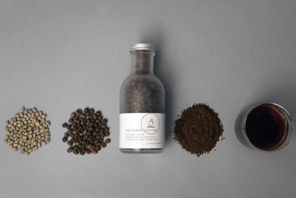 1 8 1024x686 - Un café associé à des microorganismes naturels