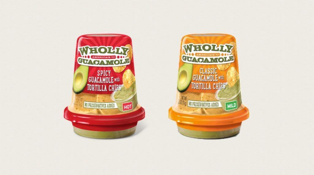 1 9 1024x572 - Un combo tortilla guacamole