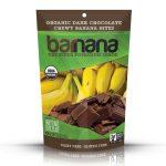 2 2 150x150 - Des bananes moches mais utiles