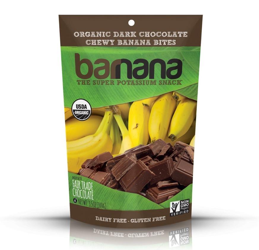 2 2 - Des bananes moches mais utiles