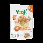 3760234500291 xkn 150x150 - Le pot-au-feu bio de Yooji, un repas de gourmet pour bébé