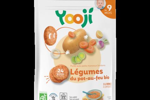 3760234500291 xkn 480x320 - Le pot-au-feu bio de Yooji, un repas de gourmet pour bébé