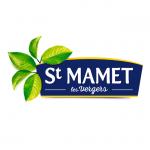 49947132 759624001069633 7218152269932396544 n 150x150 - Aux Arbres Citoyens ! St Mamet poursuit ses engagements en matière de responsabilité sociétale