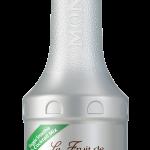 Beetroot Mix Fruit 1L HD 150x150 - Tendances mocktails et boissons chaudes selon MONIN