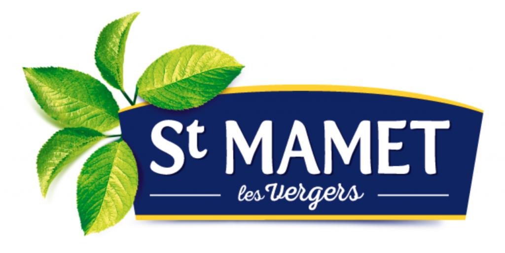 Capture d'écran 2019 09 09 à 14.45.41 1024x515 - Aux Arbres Citoyens ! St Mamet poursuit ses engagements en matière de responsabilité sociétale
