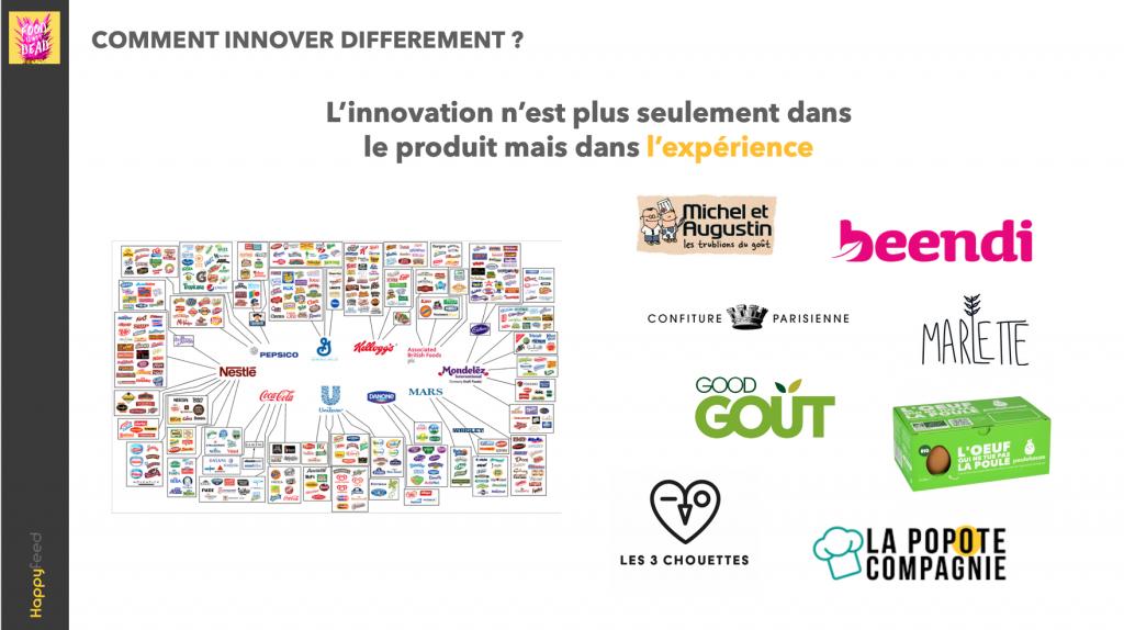 """Capture d'écran 2019 09 18 à 21.27.38 1024x574 - Intervention """"Food is not dead"""" lors du festival Mange Lille"""