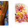 Capture d'écran 2019 09 19 à 18.09.36 55x55 - La gomme arabique à solubilisation rapide, un additif polyvalent d'origine naturelle