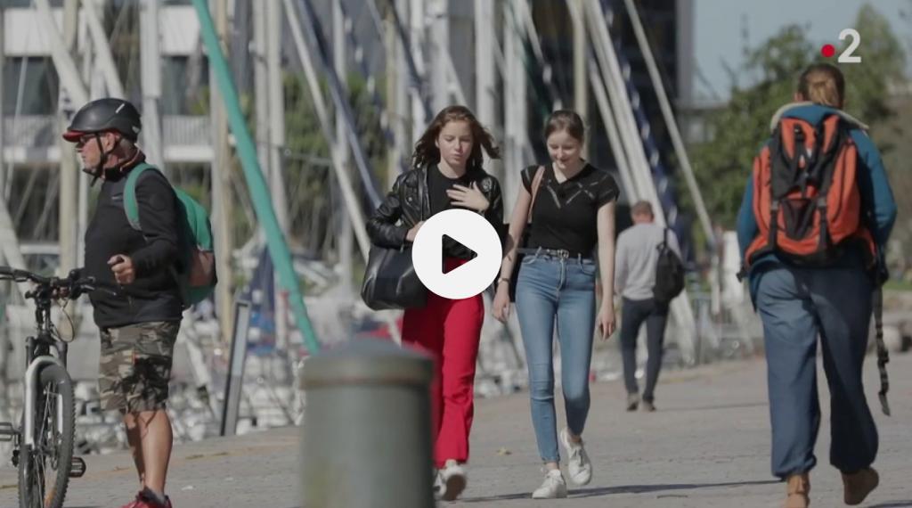 Capture d'écran 2019 09 25 à 17.15.07 1024x570 - De plus en plus d'adolescents arrêtent la viande