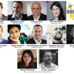 Equipe 150x150 - Communiqué Presse : premier évènement participatif dédié à l'alimentation positive