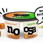 Sans titre 150x150 - Des yaourts simples ou multiples