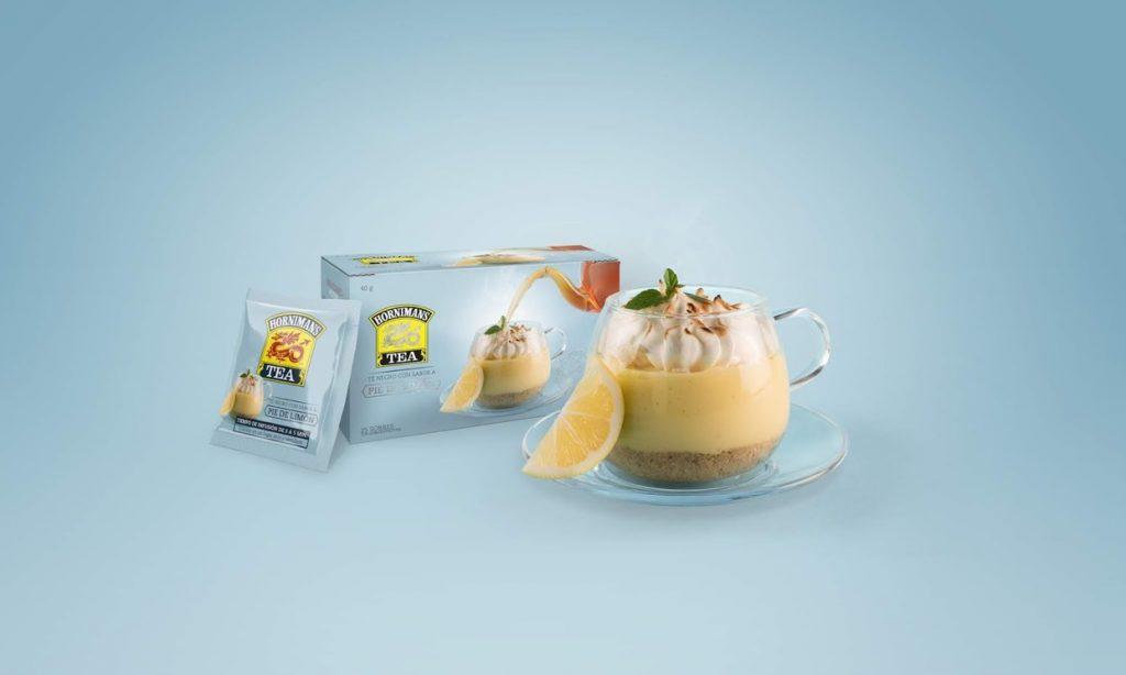 Sans titre 5 1024x614 - Du thé en guise de dessert