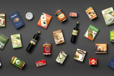 iStock 1040917000 1 480x320 - Happyfeed résoud vos problématiques stratégiques et opérationnelles d'emballages alimentaires !