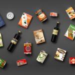 iStock 1040917000 150x150 - Happyfeed recherche des experts packaging !