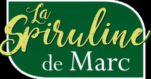 image 300x157 - Interview de Marc Hossart, fondateur de La Spiruline De Marc