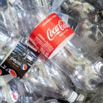 0602113567217 web tete 150x150 - Coca-Cola, Nestlé et PepsiCo, champions des déchets - Les Echos