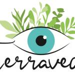 Capture d'écran 2019 10 14 à 09.52.09 150x150 - GlobeXplore crée sa marque, Terraveda, dédiée au réseau spécialisé bio