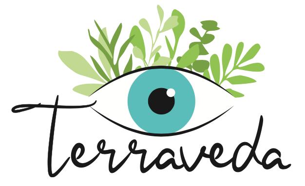 Capture d'écran 2019 10 14 à 09.52.09 - GlobeXplore crée sa marque, Terraveda, dédiée au réseau spécialisé bio