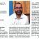 """Capture d'écran 2019 10 15 à 15.02.53 55x55 - Intervention dans le dossier """"Comment bien communiquer sur le manger sain ?"""" du magazine LSA"""