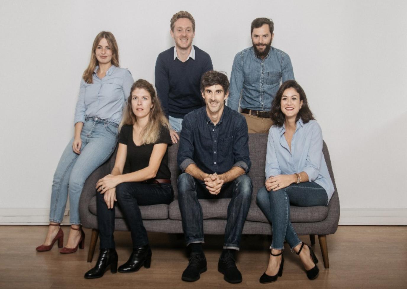 Capture d'écran 2019 10 21 à 08.04.32 - Eutopia lève 50 M€ pour ses nouveaux fonds dédiés aux marques alimentaires émergentes