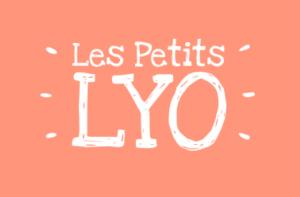 Capture d'écran 2019 10 22 à 11.19.40 300x197 - Les Petits Lyo : des repas et des snacks gourmands, sains et bons pour ces citadins qui n'ont pas le temps