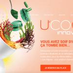 Capture d'écran 2019 10 23 à 11.53.52 150x150 - Concours étudiants U'Cook-Innovation : les algues ont le vent en poupe !