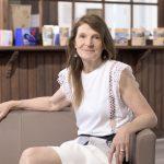 REJANE FALIERES 3 150x150 - Interview de Réjane Falières, fondatrice de Les petits lyo