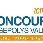 """bloc concours 150x150 - Concours VEGEPOLYS VALLEY : accélérez votre """"jeune pousse"""" végétale"""