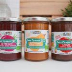 gammesaucesculinairesbio 150x150 - La Popote Compagnie veut légumiser les repas des Français