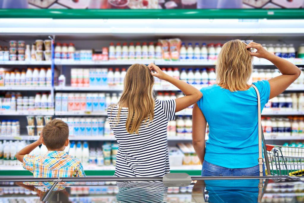 iStock 599714628 1024x683 - Happyfeed résoud vos problématiques stratégiques et opérationnelles d'emballages alimentaires