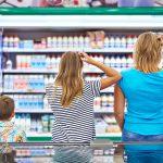 iStock 599714628 150x150 - Happyfeed résoud vos problématiques stratégiques et opérationnelles d'emballages alimentaires