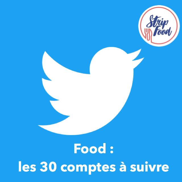 """img 5783 - """"Pour nourrir demain"""" dans le top des comptes food twitter selon Stripfood"""