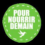 logo pournourrirdemain 150x150 - Comment Pour nourrir demain va changer le paysage alimentaire français en 2020 ?