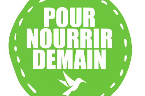 logo pournourrirdemain 480x320 - Le manifeste Pour nourrir demain