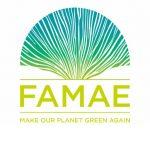 lx9ASFFf 150x150 - FAMAE lance son challenge 2020 pour sauver nos assiettes