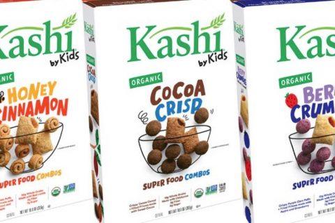 02 480x320 - Des céréales créées par des enfants