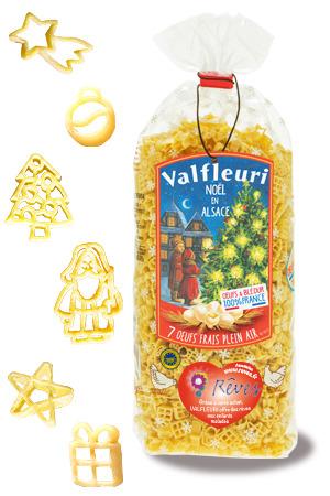 300x450 b7157f2acf389c4dc7b666bfb354988ee4c15d1d - Valfleuri, premier fabricant de Pâtes d'Alsace nourrit les Rêves des enfants