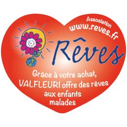 81013d8b563c44e3dc0a00e0092cbc279040b976 - Valfleuri, premier fabricant de Pâtes d'Alsace nourrit les Rêves des enfants