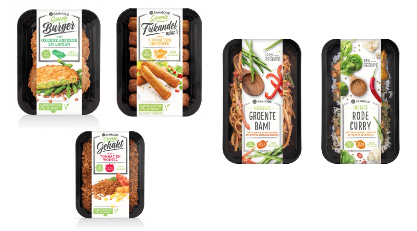 Capture d'écran 2019 11 04 à 12.18.27 - Des produits conçus pour manger plus de légumes
