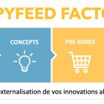 Capture d'écran 2019 11 13 à 10.38.43 150x150 - Happyfeed Factory :  conception, développement et industrialisation de produits alimentaires