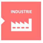 Capture d'écran 2019 11 13 à 10.42.55 150x150 - Happyfeed Factory :  conception, développement et industrialisation de produits alimentaires