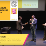 Capture d'écran 2019 11 14 à 17.12.58 150x150 - Vidéo de la conférence « Les néo-consommateurs, acteur d'une révolution de l'alimentation »