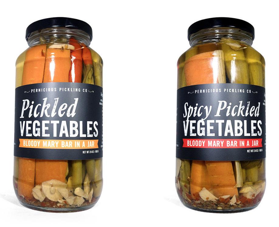 Capture d'écran 2019 11 28 à 08.06.13 - Des pickles pour l'apéro