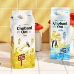chobani milk main tease ce6a2818c0ee034947b91d4d497ffbc8 150x150 - Chobani sort de sa zone de confort pour se lancer dans une nouvelle catégorie de produits !