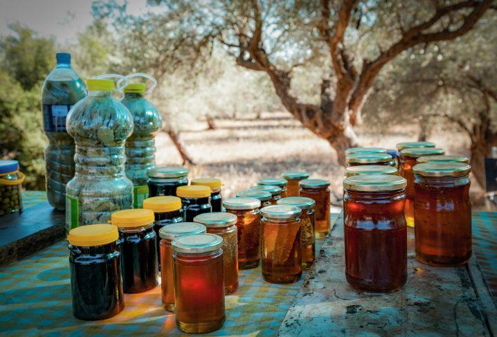 fb0103db2b1abecb8b3b836128635005 - Du miel sans abeille