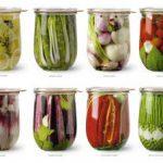 fermentee 150x150 - La fermentation, la tendance du moment par Flora Barin