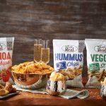 4png 150x150 - Des chips «healthy» pour toute la famille