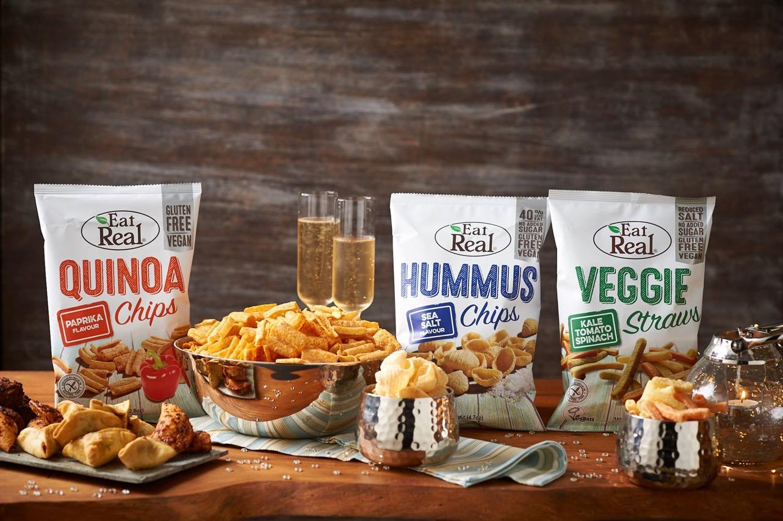 4png - Des chips «healthy» pour toute la famille