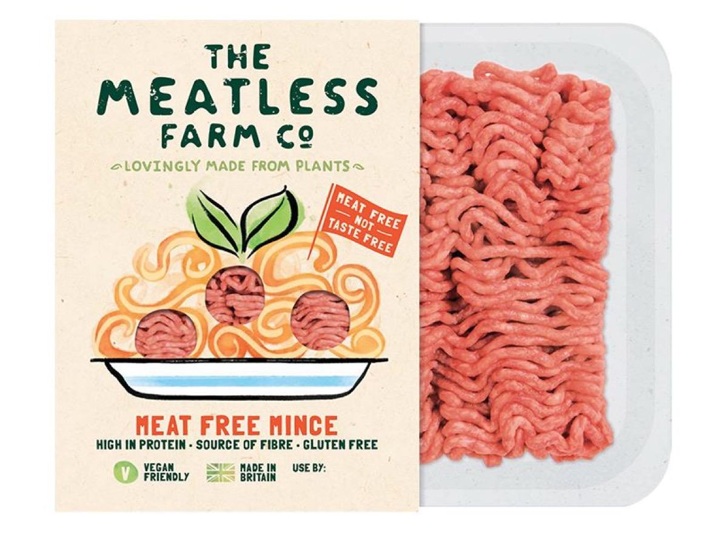 5 2 - Une ferme sans viande