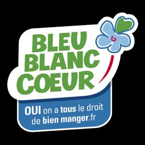58ca725298952 300x300 - Interview de Pierre Weill, Président de l'association Bleu-Blanc-Cœur