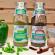 Capture d'écran 2019 12 04 à 12.36.19 e1575459444430 55x55 - La Popote Compagnie lance une gamme innovante de Soupes fraîches BIO